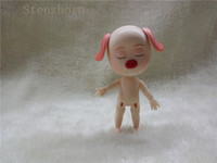 Original BJD SD Doll Pig Series Toys For Sale At High Quality