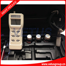 Promo offer AZ8651 PH ORP meter with temperature