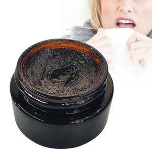Image 4 - Portable Rhinitis Sinusitis Cream Relieve Itching Sneezing Nasal Congestion 20g