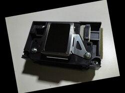 Odnowiony głowica drukująca EPSON R290 RX690 T50 T60 L800 TX650 P50 A50 R330 rx585 L800 L801 R280 L810 r295 t60 t50 tx650 drukarki