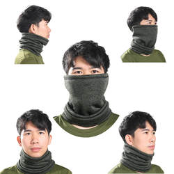 Открытый Лыжные маски Cyling маска шапочки зима Ветер Пробка лица Шапки Бесплатная доставка #2A20 # F