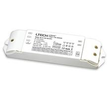 LTECH светодио дный симистор переключение фар на ближний свет CC постоянный ток AC200-240V вход; 15 Вт 20 Вт 25 Вт 30 Вт 150mA-700mA 200mA-700mA 300mA-900mA Push DIM