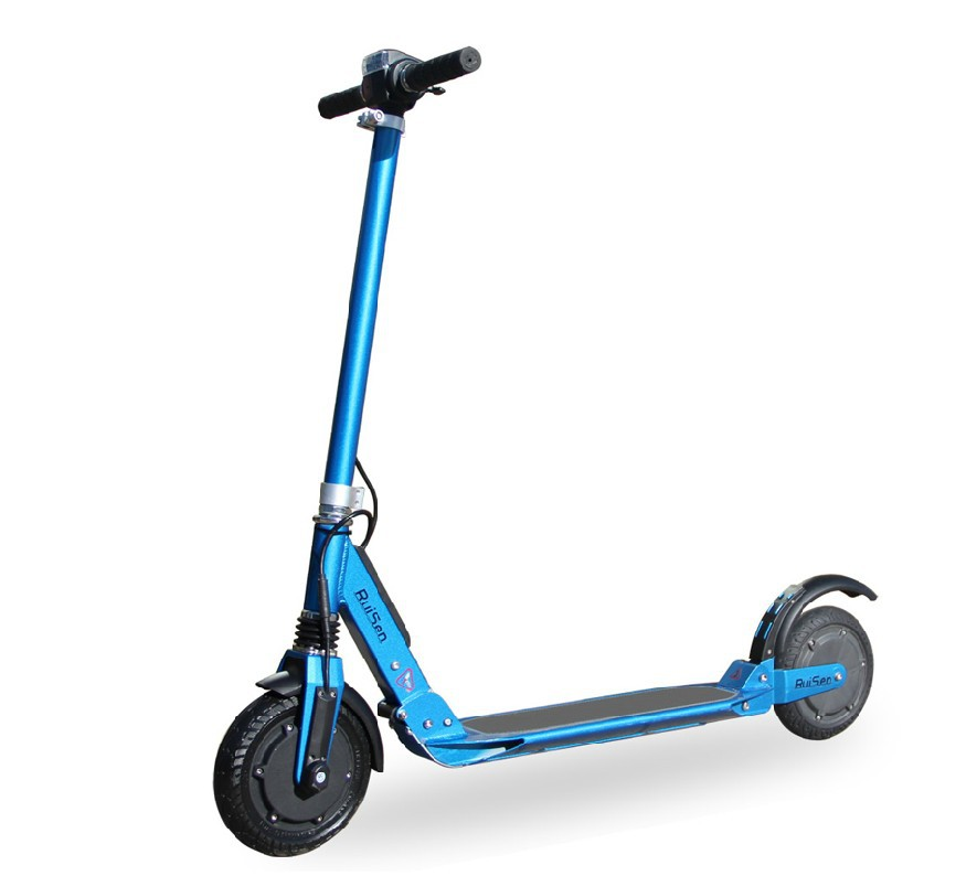 We have 2 Parts for Scooters coupons for you to choose from including 1 sale, and 1 free shipping coupon. Most popular now: Free Shipping on $99+. Latest offer: Sign Up for Parts for Scooters Emails and Receive Special Offers & Updates%(5).