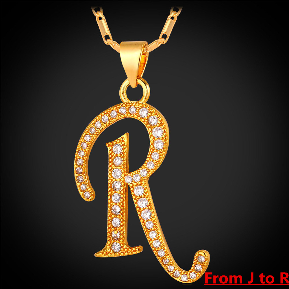pendant locket online nordstrom initial product lockets necklace vivo shop exclusive engraved image of argento