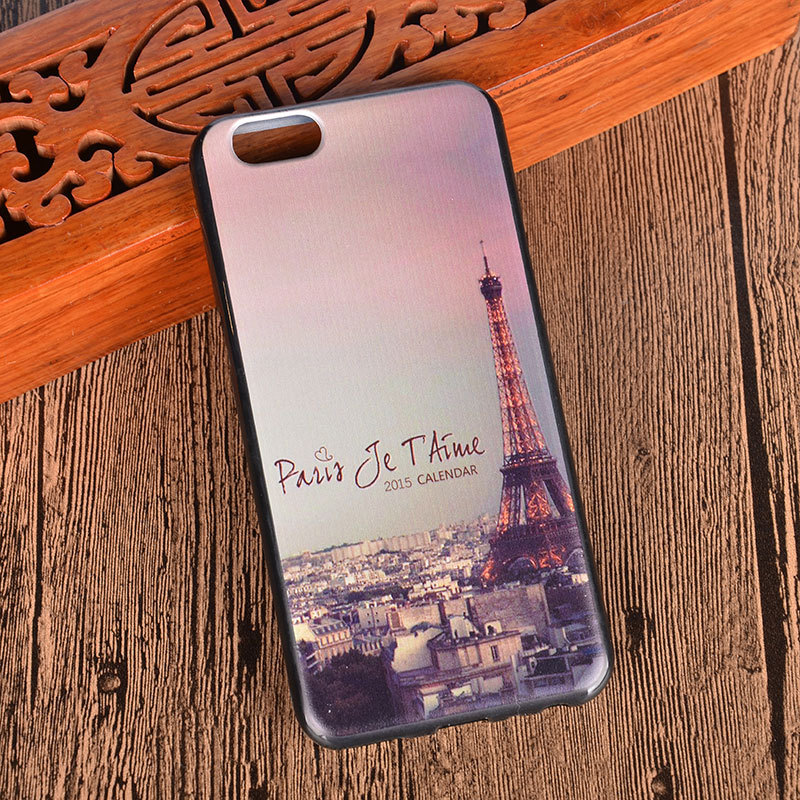 on sale fd7cf 02ffe US $4.98 |OPPO a39 Case Cover TPU Black Soft Case For OPPO a39 Cover Case  Painting OPPO a 39 case cover on Aliexpress.com | Alibaba Group