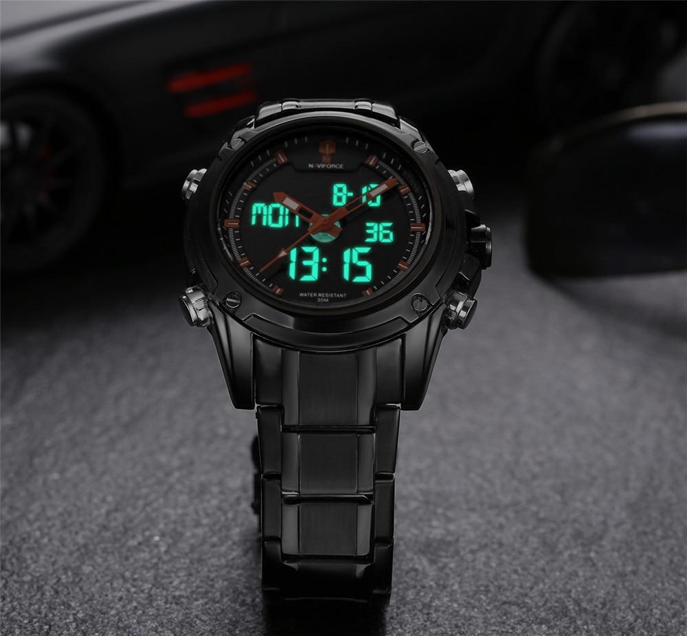 97db8b0609a3 relojes hombre con alarma