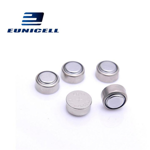 Image 5 - Sıcak satış 10 adet AG13 ag 13 357A Pila LR44 SR44 lr44 lityum düğme madeni para pil piller 1.5V AG 13 alkali EE6214 LR1154
