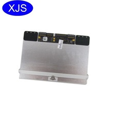 Original A1369 A1466 Trackpad Touchpad For apple Macbook Air 13″ A1466 Trackpad MC966 MD231 2011 2012 Year