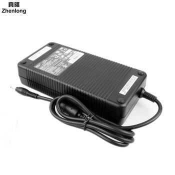 Блок питания Ac Dc 12v блок питания 20A 240w выходной адаптер алиментация 12v AC 220v (100 ~ 250 v) вход Dc 12V 20A