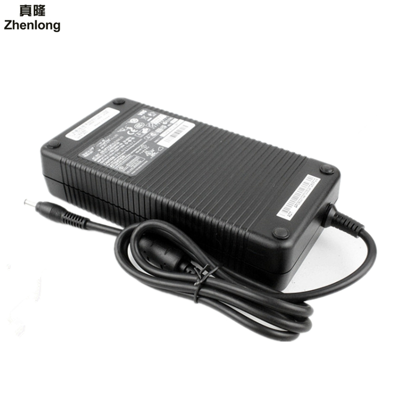 Zhenlong 240W Power Converter AC 220v 100 250v Input Dc 12V 20A LED Strip LED Bar Light Output Adapter Power Supply Plug in Lighting Transformers from Lights Lighting