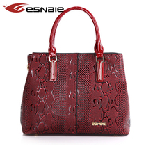 Fashion Women Bag Fashion Messenger Bags High Quality Leather Female Designer Leather Handbags Famous Brand Crossbody