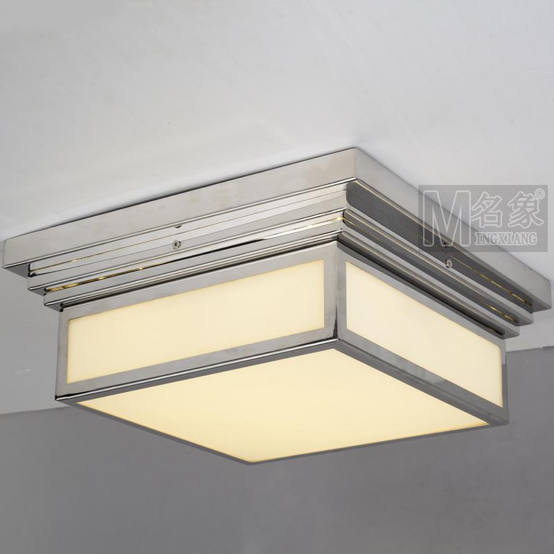 küche lichter decke-kaufen billigküche lichter decke ... - Led Deckenleuchten Küche