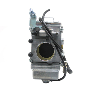 Image 5 - Zsdtrp HSR42 HSR45 HSR48 mikuniアクセルポンプパフォーマンスポンプ車用キャブレター炭水化物TM42 TM45 TM48