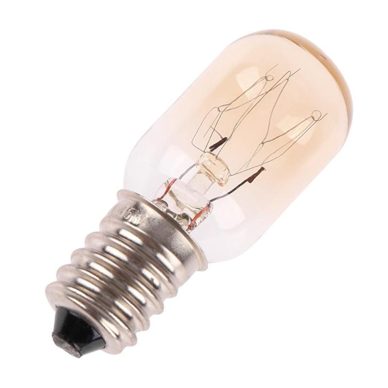 15W EU US Plug Cylinder Himalayan Salt Lamp Air Purifier Crystal Salt Rock Bedside Night Light For Bedroom Decoration 2 Styles
