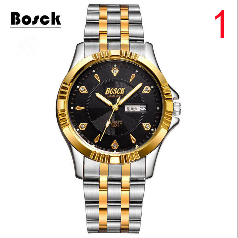 2019 new genuine Swiss steel belt fashion automatic mechanical watch hollow waterproof mens watch mens watch2019 new genuine Swiss steel belt fashion automatic mechanical watch hollow waterproof mens watch mens watch