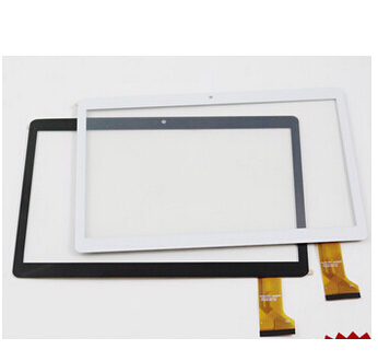 """New 10.1""""inch for T950 Tablet MTK6592 Octa Core mgyctp 90895 Touch Screen  Touch Panel Digitizer Glass Replacement-in Tablet LCDs & Panels from  Computer ..."""