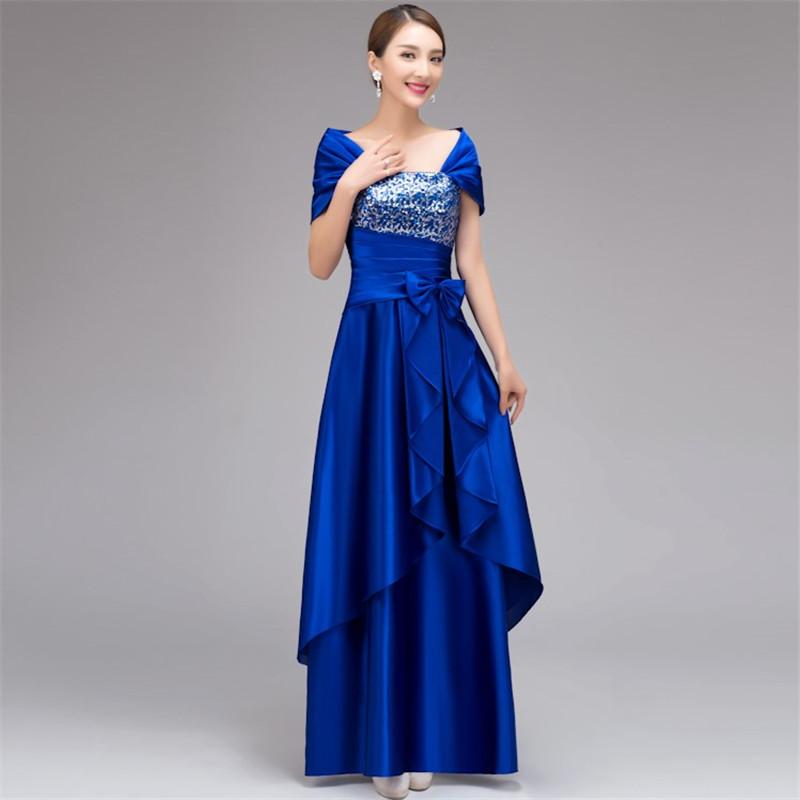TK1035ROYAL BLUE (2)