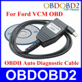 Quality A+++ For Ford VCM OBD Diagnostic Interface For Ford For Mazda VCM IDS Scan Tool Good Function