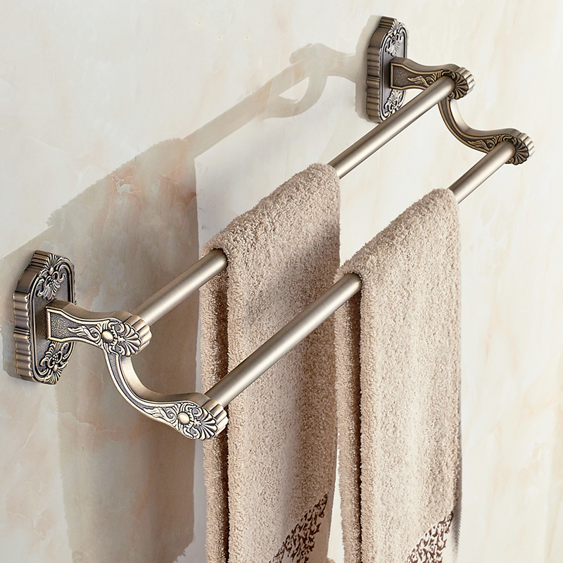 Online Buy Wholesale White Towel Bar From China White