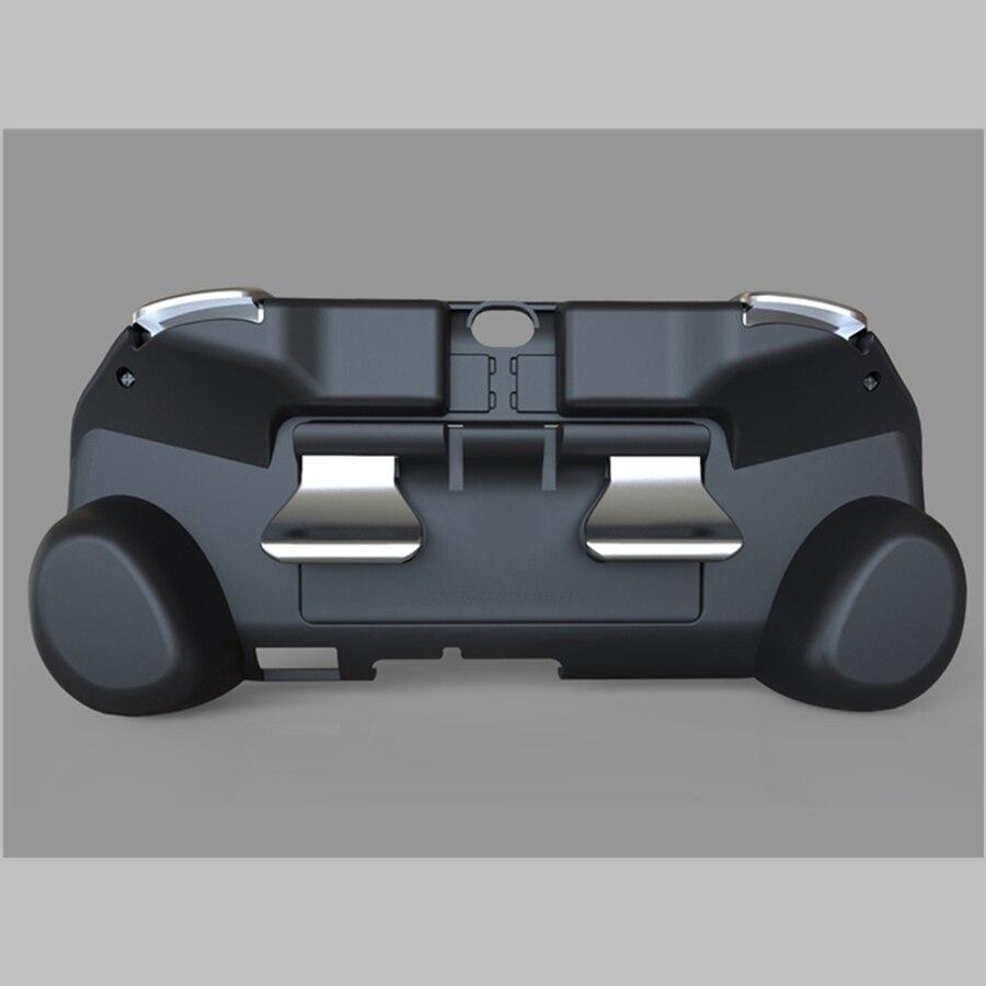 L3 R3 Pavé Tactile Arrière Bouton Module pour PS VITA PSV 1000 2000 Sync Jeu de PS3 PS4