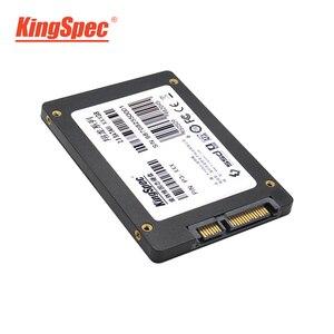 KingSpec SSD Disk 2.5 SATA III hard drive 128GB 240GB 512GB 1TB hd SSD Solid State Drive 120gb 120 240 gb 480gb laptop sdd
