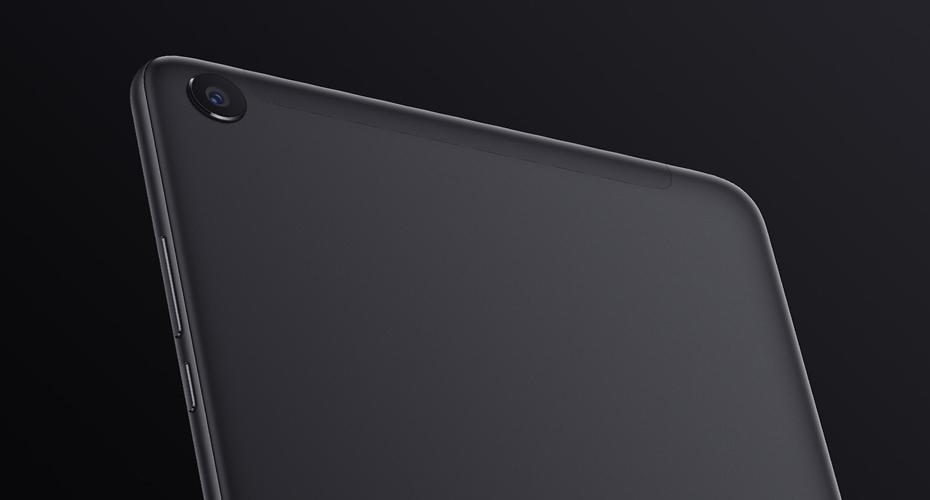 Xiaomi mi Pad 4 19