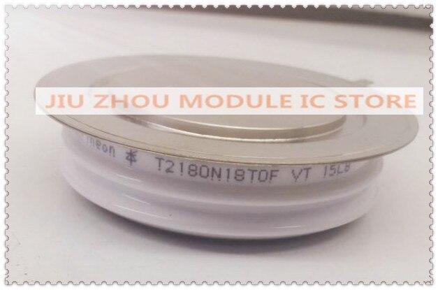 Free shipping  NEW  T2180N18TOF  T2180N18T0F  MODULEFree shipping  NEW  T2180N18TOF  T2180N18T0F  MODULE