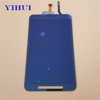 YIHUI Touch Screen Digitizer With Full LCD Display Assembly For Samsung Galaxy Tab Active SM T365