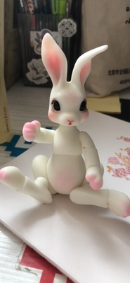 peppi cocoriang 1 8 bjd boneca coelho 01
