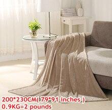 Diseñador marca doble coral colcha mullida manta de cama colcha colchas y mantas chenille mantas de tela de piel de mongolia