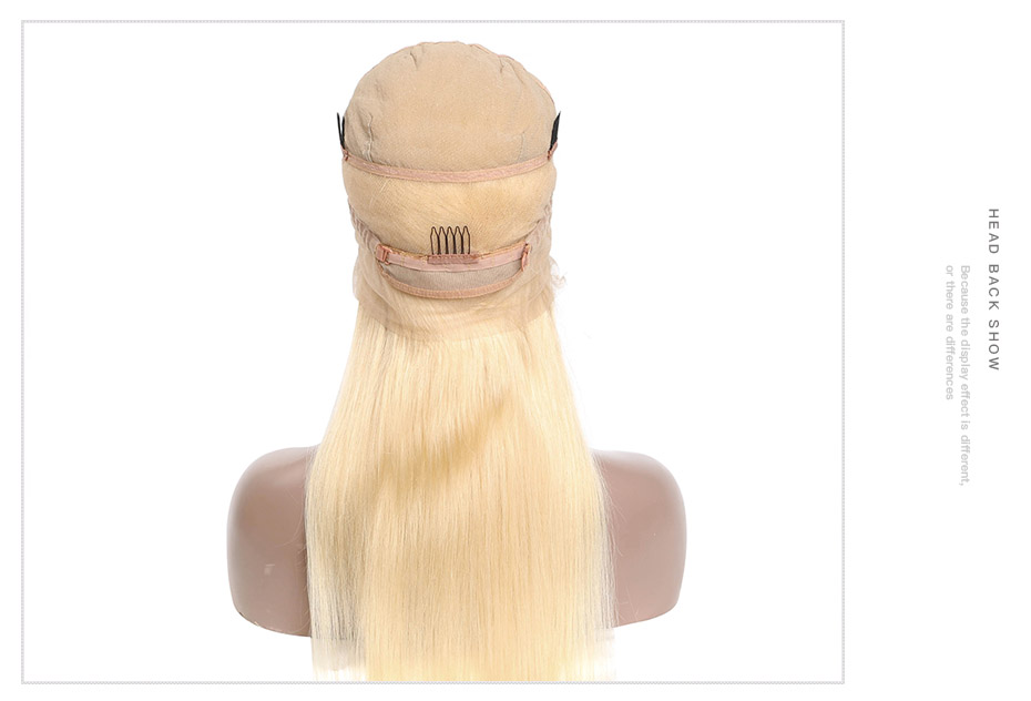 613 full lace wigs (8)