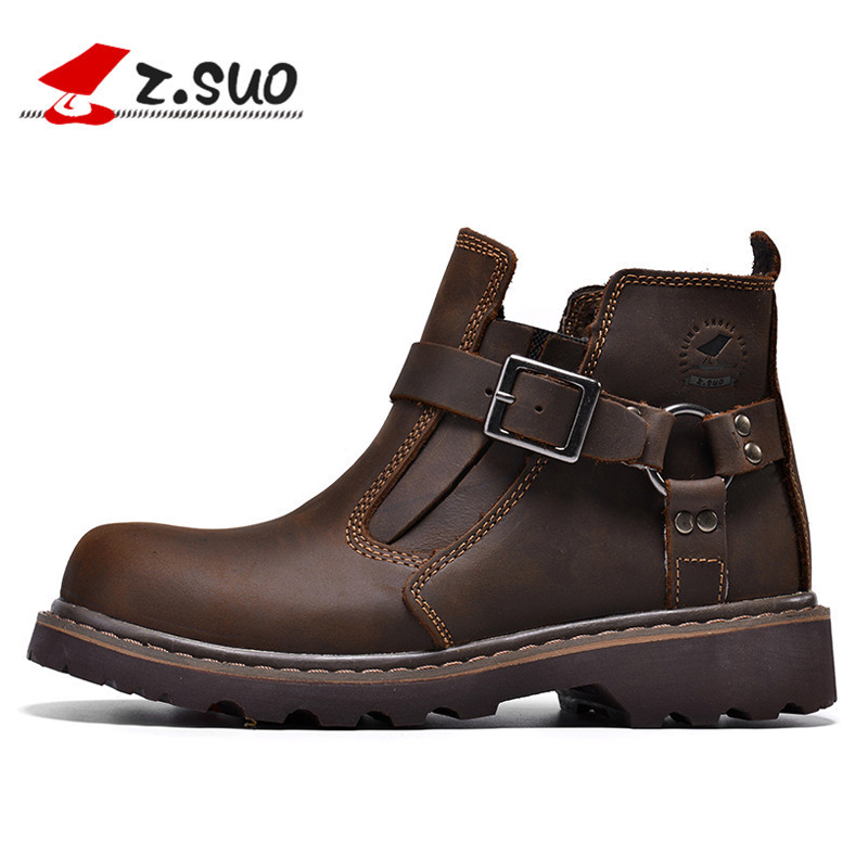 Quality Cowboy Boots Reviews - Online Shopping Quality Cowboy
