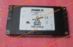 Бесплатная доставка, новый модуль PFE500S-28