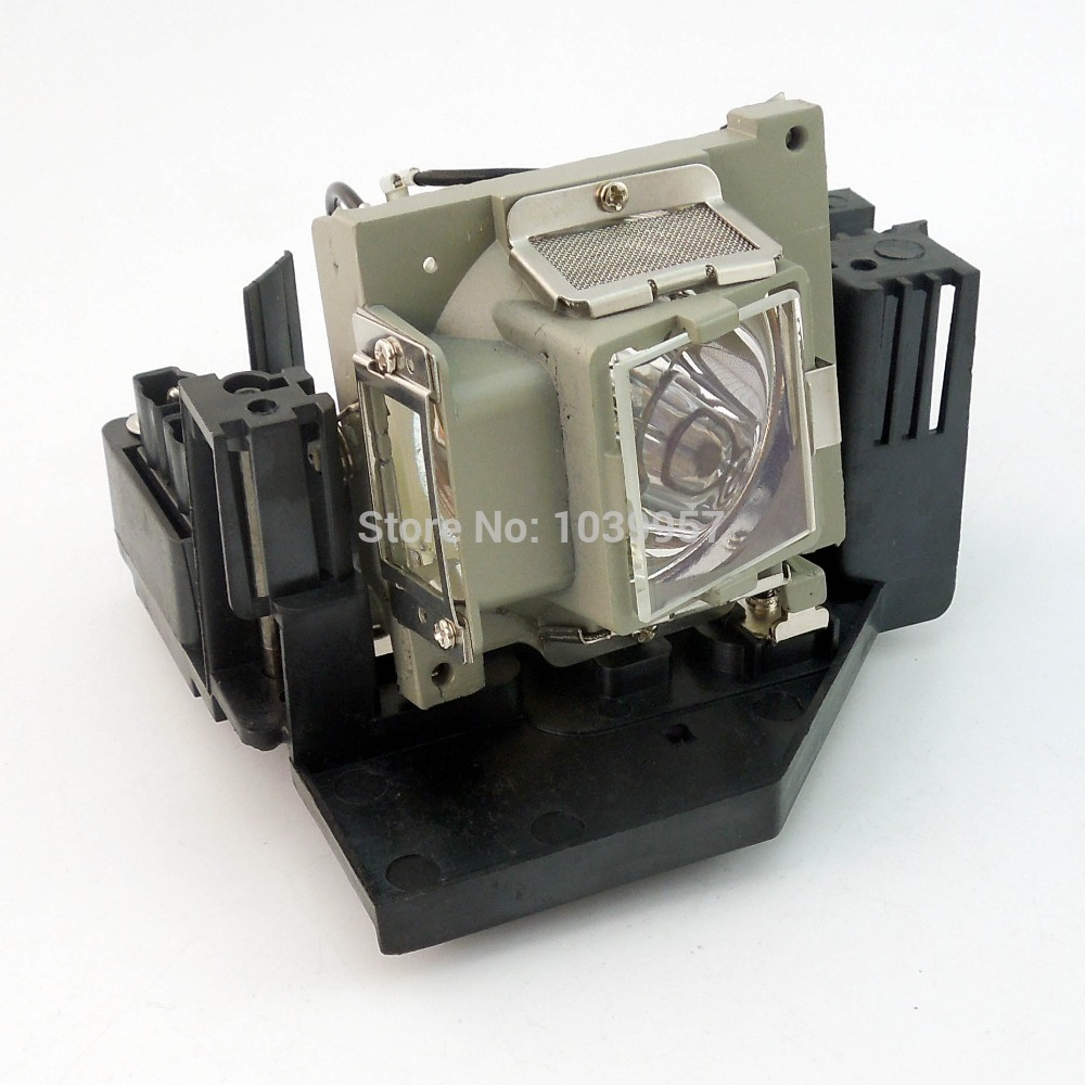 Replacement Projector Lamp BL-FP200D for OPTOMA DX607 / EP771 / TX771 Projectors replacement bare lamp bl fp260b sp 86r01g c01 for optoma dx607 ep771 tx771