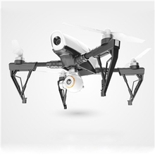 MOLA TOURIST1 1080P Camera 3-axis Gimbal Collision Avoidance GPS RC Quadcopter RTF 2.4GHz