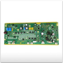 100% testé bon travail de Haute Qualité SC conseil TNPA5351 TH-P50U30C TNPA5351 AF TNPA5351AF utilisé conseil