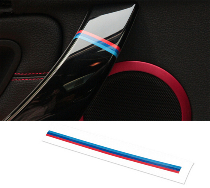 Popular Bmw Vinyl Decal FBuy Cheap Bmw Vinyl Decal F Lots - Bmw vinyl stickers