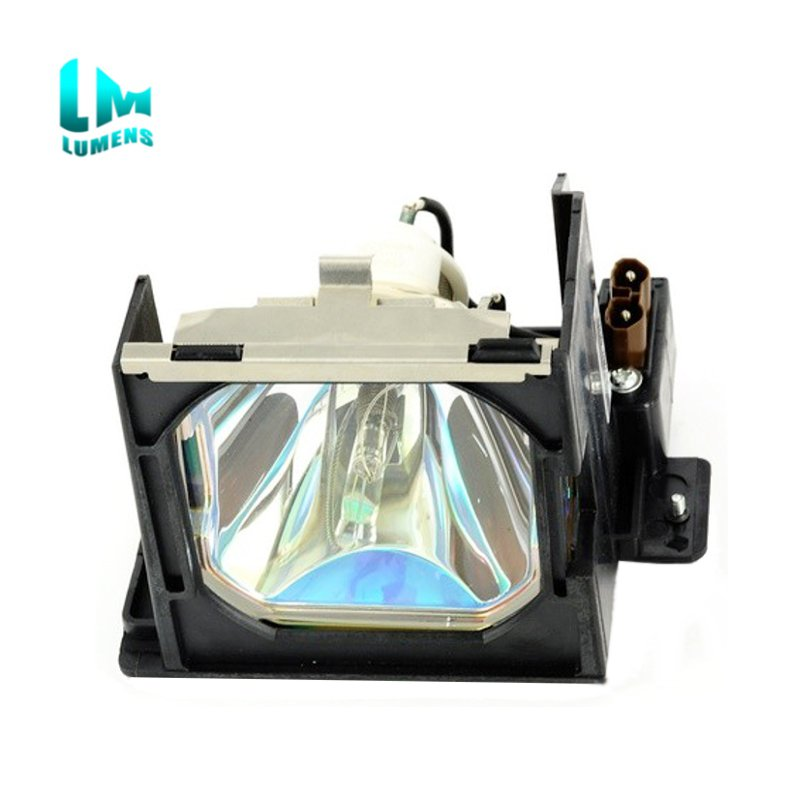 Good Quality Projector Lamp with Housing POA-LMP47 for Toshiba TLP-X4100 TLP-X4100E TLP-X4100U compatible projector lamp for toshiba tlplx40 tlp x4100 tlp x4100e tlp x4100u