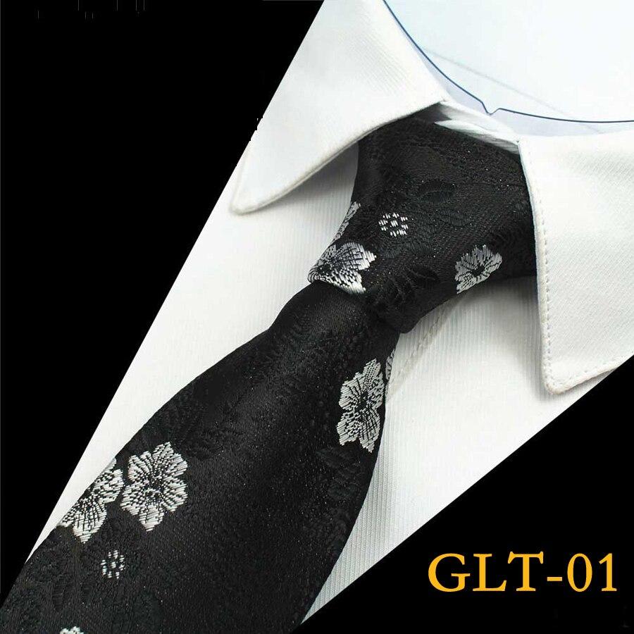 GLT-01A