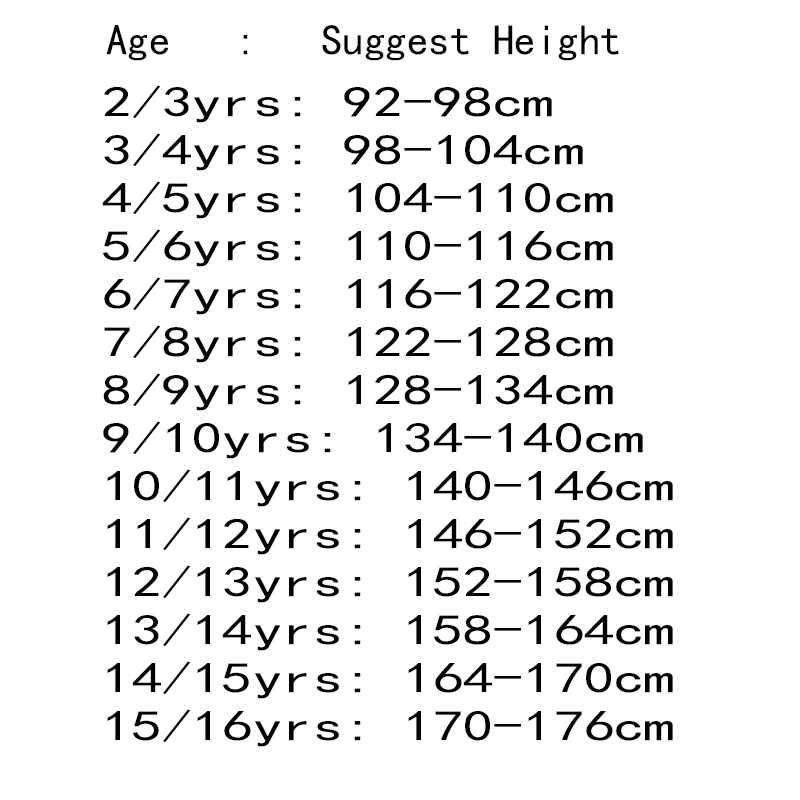 Girls Swimsuits Two-pieces New 2019 Print Swimwear For Girls Summer Beach Wear Children Girl Bathing Suits H2 5