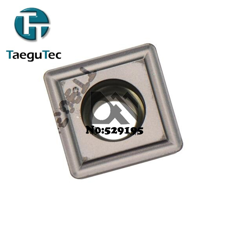 SPMG110408DG TT8020 SPMG110408 DG TT9030 SPMG110408 DK TT6030 10pcs Genuine Original Taegutec Cnc Lathe Dedicated Blade