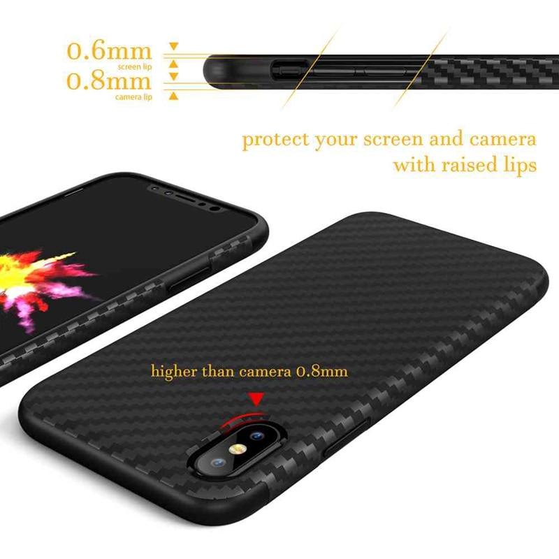 iPhone X 7 8 Plus Case (9)