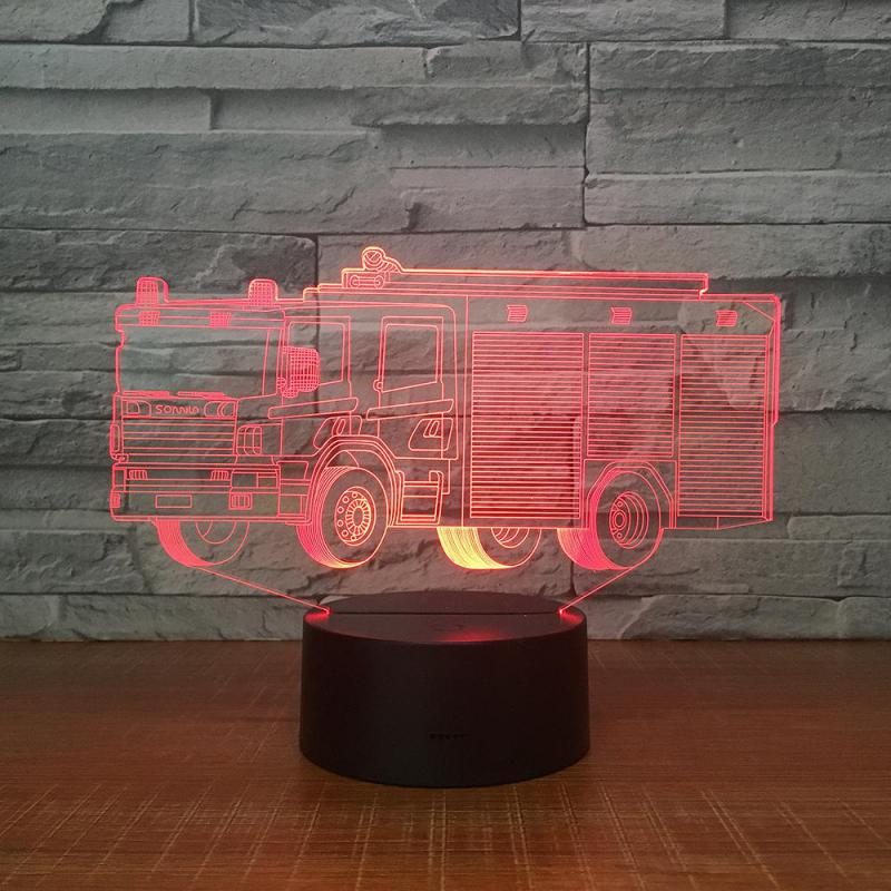 Novelty Multi function 3d Night Lamp Colorful Atmosphere Desk 3d Usb Led Night Light Customized Kids LampNovelty Multi function 3d Night Lamp Colorful Atmosphere Desk 3d Usb Led Night Light Customized Kids Lamp