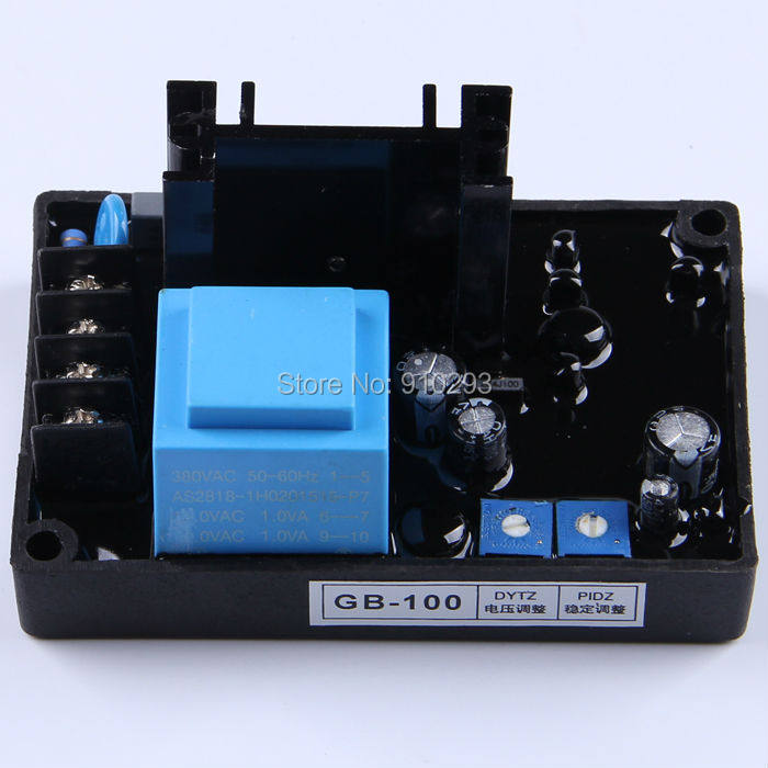 Online shop mx321 automatic voltage regulator of generator avr gb100 phase compound excitation generator avr brushes genset parts automatic voltage regulator stabilizers circuit diagram 220v asfbconference2016 Image collections