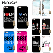 Buy Craziness Quotes With Friends And Get Free Shipping On
