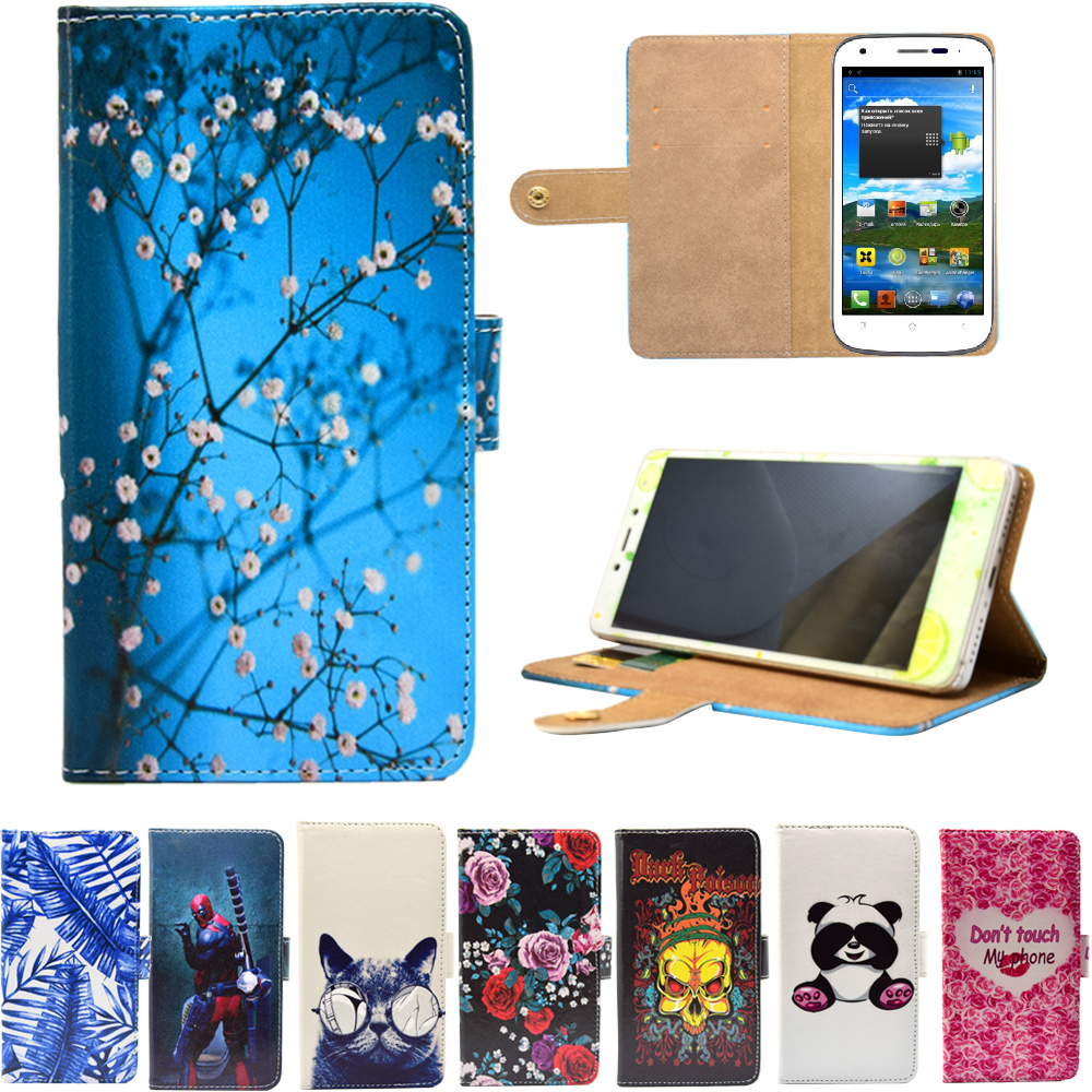 9952979970 top 8 most popular coral floral case ideas and get free shipping ...