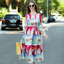 House dresses women online shopping-the world largest house ...