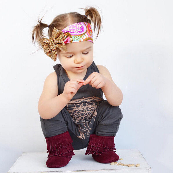 Toddler-Baby-Girl-Boy-Clothes-Sleeveless-Romper-Jumpsuit-Playsuit-Outfits-Costume-5