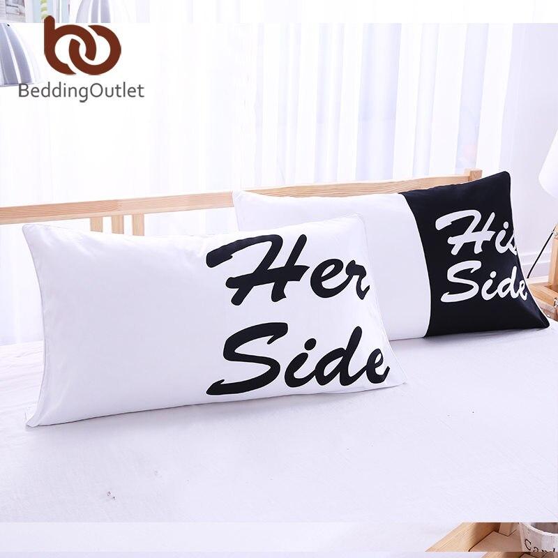 online kaufen gro handel seiner seite ihre seite kissen aus china seiner seite ihre seite kissen. Black Bedroom Furniture Sets. Home Design Ideas