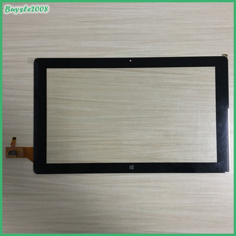 For 116010R01-V2 Tablet Capacitive Touch Screen 11.6 inch PC Touch Panel Digitizer Glass MID Sensor Free Shipping